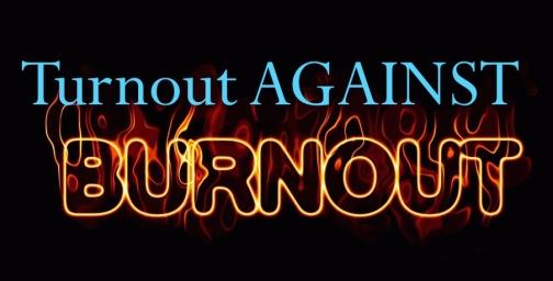 burnout-2161445_960_720-2.jpg