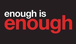 enough-is-enough